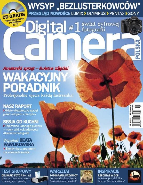 NR 12 [Wrzesień 2011]