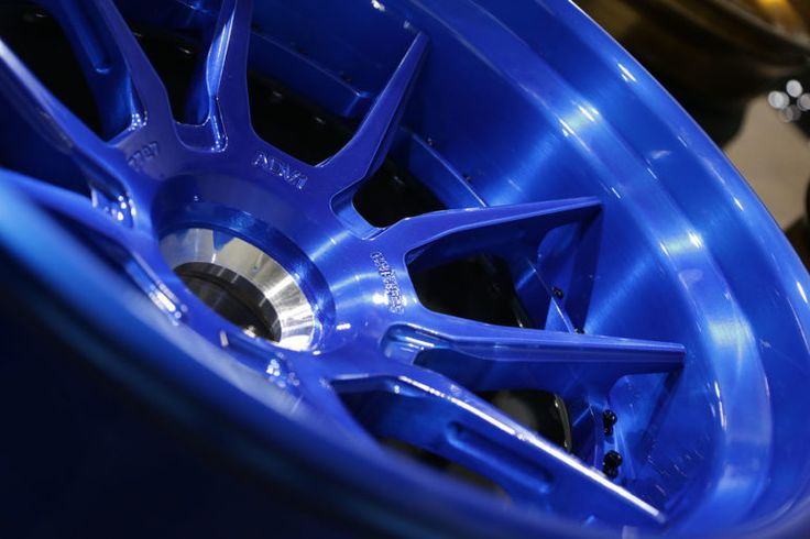 adv5_0-track-function-gloss-blue-concave-forged-adv1-wheels-porsche-997-turbo-s-b
