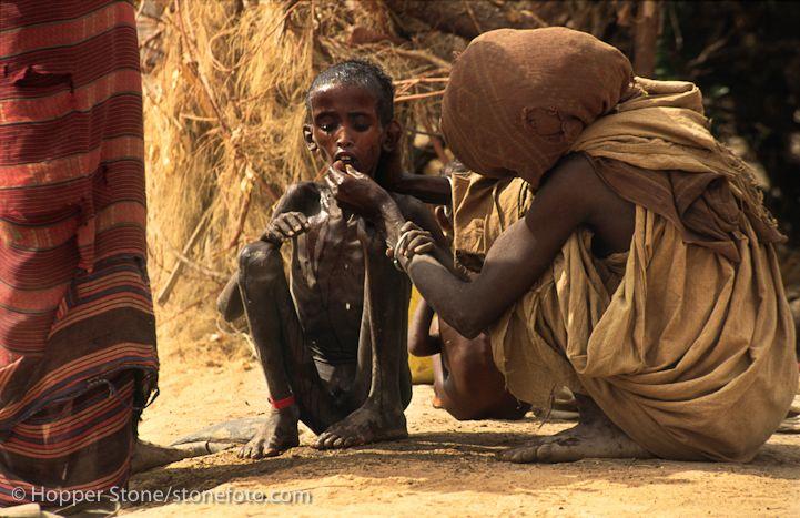 somali porr