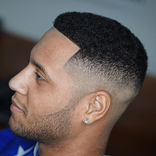 39 Best High Fade Haircuts For Men 2021 Guide Fade Haircut Mens Haircuts Fade High Fade Haircut