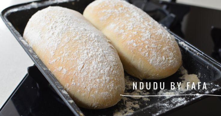 Tea bread recipe
