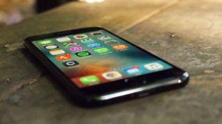 Cyber Monday Apple deals: the best iPhone iPad and MacBook deals