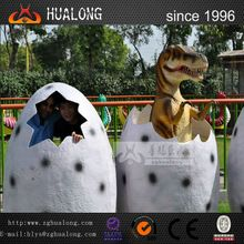 Imitar-Playground-huevo-creciente-dinosaurio.jpg_220x220.jpg (220×220)