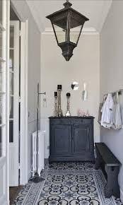hall /klinkergolv | home | entrance | Pinterest | Entréer, Grå och Mosaiker