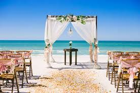 OBX Beach House Wedding Forum