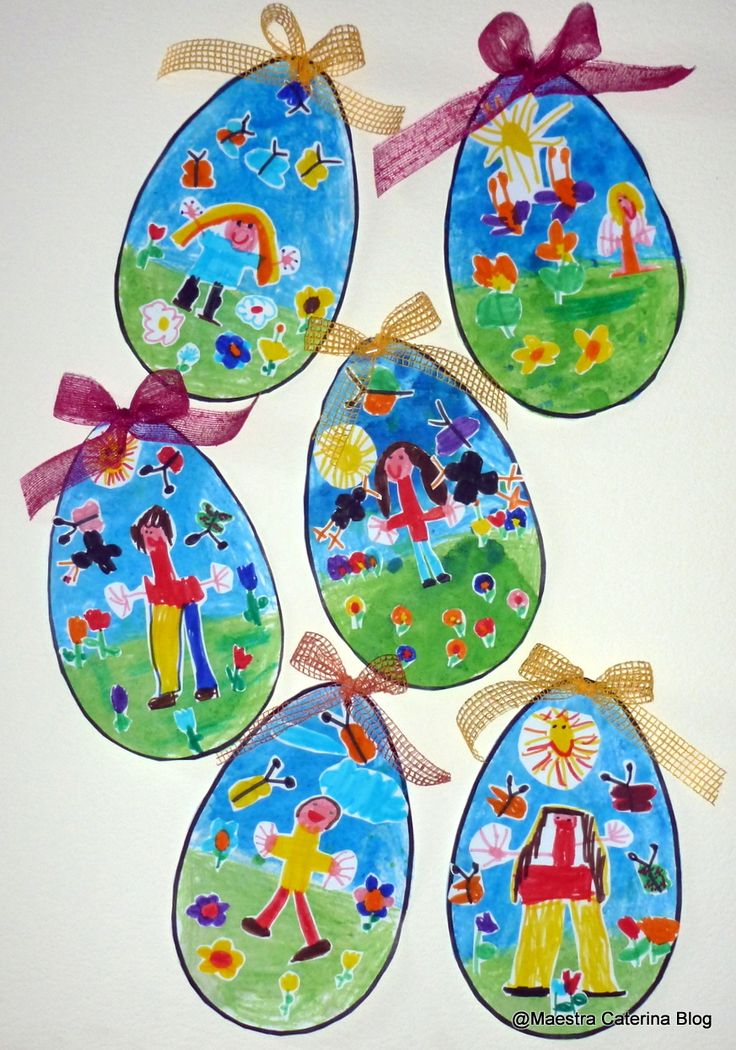 17 best images about biglietti di pasqua on pinterest for Maestra sandra pasqua