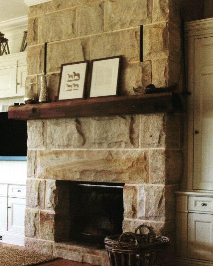 Best 25+ Sandstone fireplace ideas on Pinterest ...