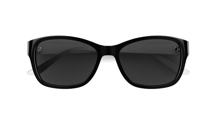 Specsavers glasögonbåge – SCARBOROUGH SUN RX