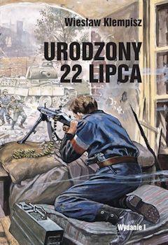 W dwudziestym wieku przez Polskę przetoczyły się dwa totalitaryzmy. Dla ludzi urodzonych w wolnej Polsce, w latach dwudziestych, wydarzenia jakie nastąpiły po wrześniu 1939 roku, były olbrzymim szokiem. Jednak dzięki patriotycznemu wychowaniu, nie popadli oni w depresję, tylko cały swój młodzieńczy entuzjazm skierowali na walkę z okupantem. 8 maja 1945 roku nie był jednak dla nich dniem zwycięstwa.
