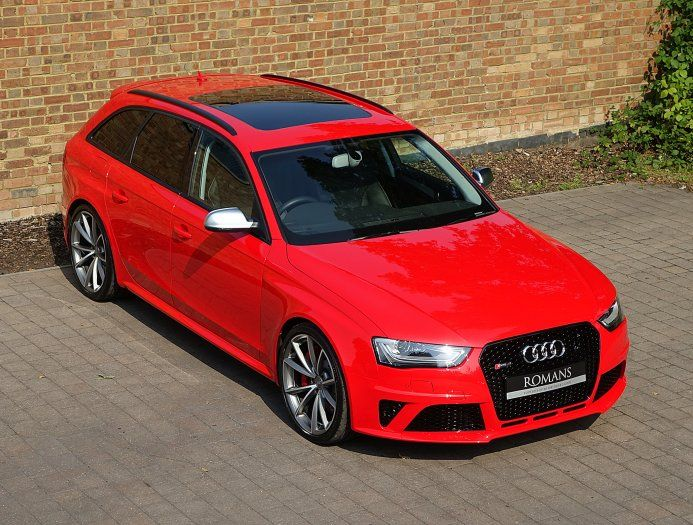 2015 15 audi rs4 avant for sale misano red misano audi audi rs4 audi a4. Black Bedroom Furniture Sets. Home Design Ideas