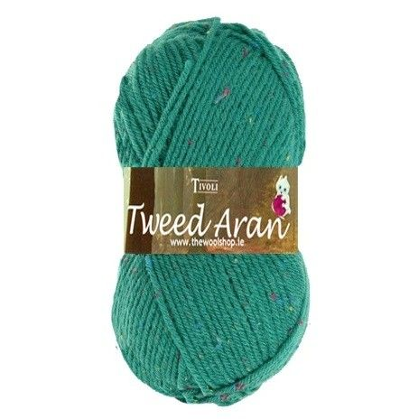 Tivoli Tweed Aran (jade fleck 802) Fabric etc Pinterest Lilacs, Tweed a...