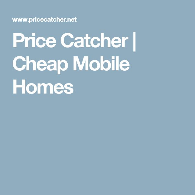 25 best ideas about mobile home prices on pinterest manufactured home prices manufactured