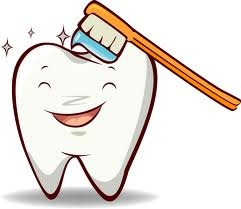 We offer the Best Dental clinic and surgery care in Michigan. We have professional and qualified dentists to provide world-class dental services. Call - 586-739-0550 or visit Shelbyandsterlingheightsdentist.com