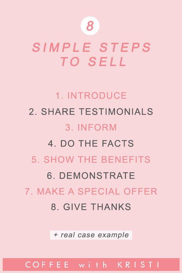 My Favorite Tactic To Increase Your Online Sales Sales Tactics