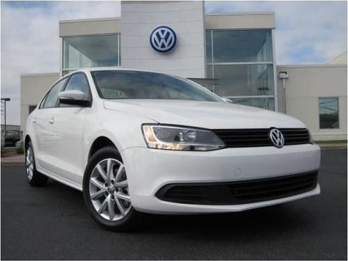 Jetta Lease Deals Specials, Lease 2014 VW Jetta S For $179.00 Per Month, 36 Months Term, 10,000 Miles Per Year, $0 Zero Down. Automatic Transmission  15