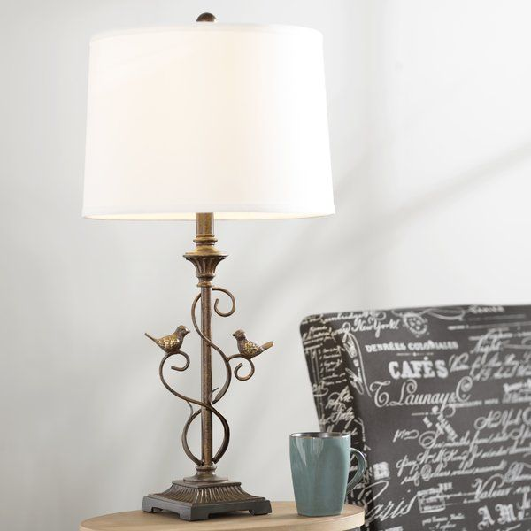 Lefkowitz 28 Table Lamp Set Country Table Lamp Table Lamp Sets