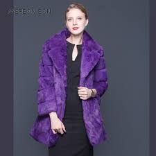 Image result for womens' purple suits from the 30s