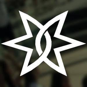 Roupa Nova- grupo musical