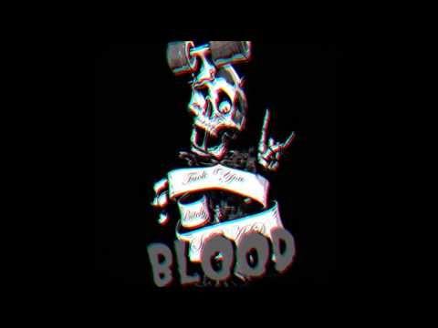 BLOOD - Don't Call Me Fake (BULLDOG REMIX)