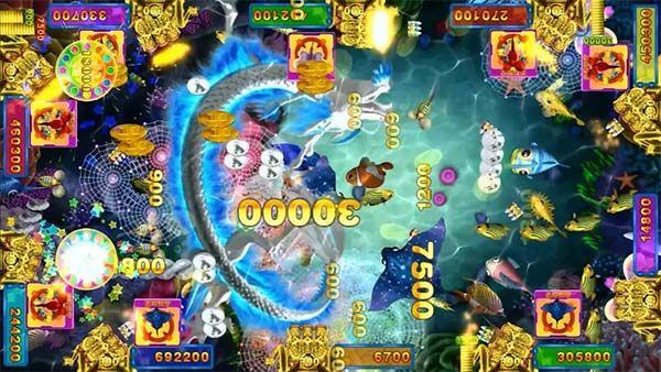 Download Aplikasi Tembak Ikan Download Aplikasi Tembak Ikan Download Aplikasi Tembak Ikan Memang Sangat Penting Dan Bela Online Casino Games Casino