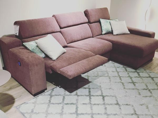 Chaiselongue de diseño en tela antimanchas Crevin en LIQUIDACIÓN on futon sofa, couch sofa, table sofa, glider sofa, lounge sofa, art sofa, bookcase sofa, fabric sofa, mattress sofa, settee sofa, divan sofa, storage sofa, bench sofa, pillow sofa, chair sofa, cushions sofa, recliner sofa, beds sofa, bedroom sofa, ottoman sofa,