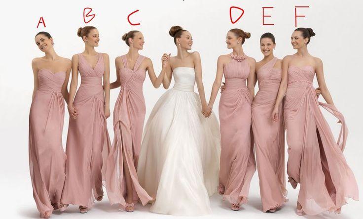 bescheiden mix orde sexy strapless geplooide roze chiffon vloer lengte lange bruidsmeisjekleding 2015 in  bescheiden mix orde sexy strapless geplooide roze chiffon vloer lengte lange bruidsmeisjekleding 2015 2014 van bruidsmeisje jurken op AliExpress.com | Alibaba Groep