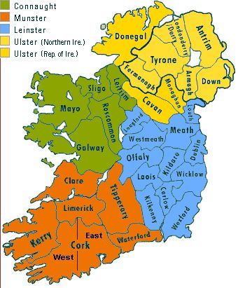 Google Image Result for http://www.spirited-ireland.net/map/_counties/ireland_map22.gif