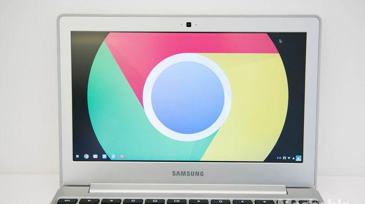 Google launches chrome remote desktop app on ios remote