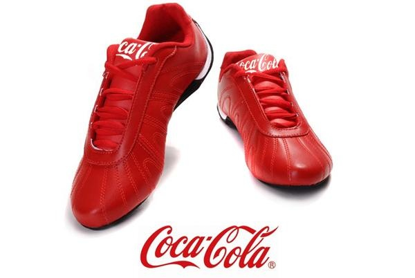 17 best images about coca cola collections on