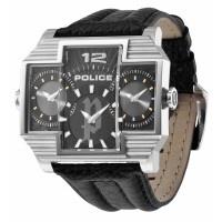 Montre Police Homme Hammerhead PL.13088JS-02