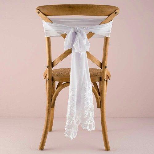 Voorbeeld stoelen 2