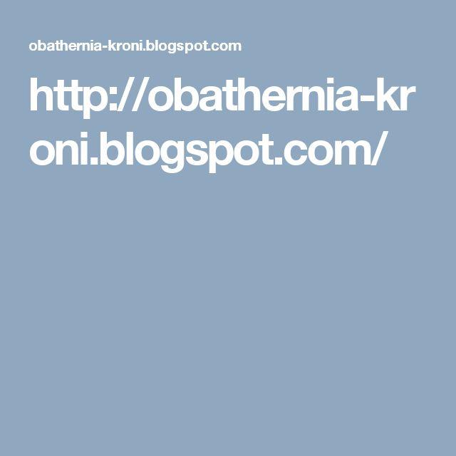 http://obathernia-kroni.blogspot.com/