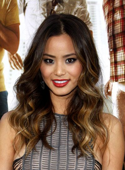 Best 25+ Brunette hairstyles ideas on Pinterest   Hair styles ...