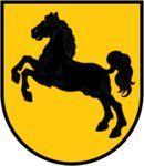 Markgraf Bruno (c.786 - 843) - Genealogy