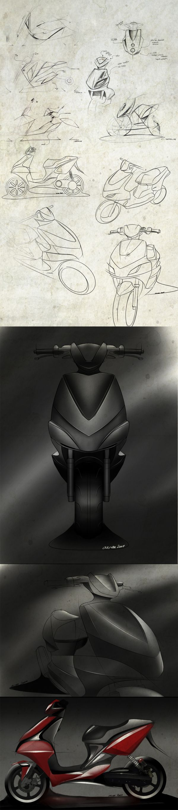 http://www.behance.net/gallery/V-Moto-Concept-Motorcycles/4936151