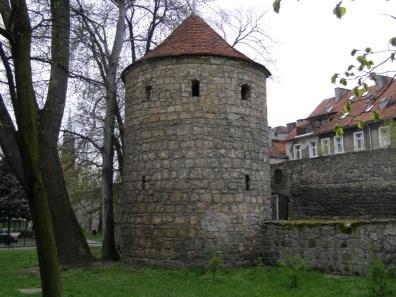 Wikitravel - Bolesławiec