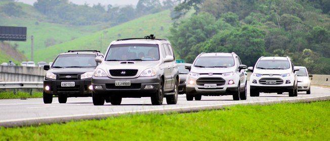 Veja situação das estradas +http://brml.co/1EMp9F3