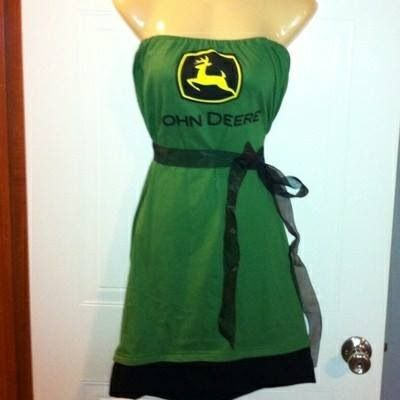 14 best John deere green❤ images on Pinterest   Res life, Country ...