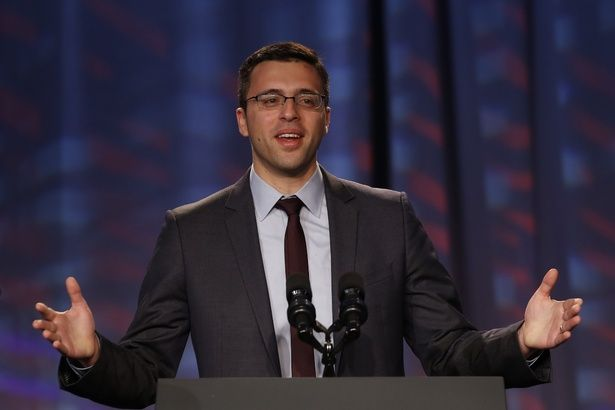 How Will Ezra Klein's 'Project X' Add Context to News?