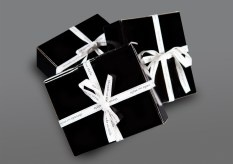 Purchase a www.threadsandstyle.com.au beautifully packaged gift voucher to any value from $25 so your Mum can choose something she loves from a range of clothing and accessories in our online store.