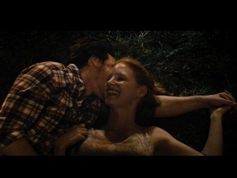 The Disappearance of Eleanor Rigby | Richard Roeper Reviews - http://hagsharlotsheroines.com/?p=55423