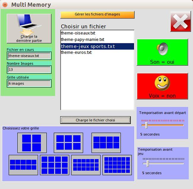 http://rnt.eklablog.com/multimemory-creer-ses-propres-memory-images-pictos-avec-retour-vocal-p-a128663290