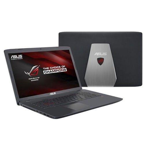"899.99 € ❤ #Cgaming - #ASUS ROG #PC #GAMER GL742VW-TY134T 17.3"" - i5-6300 - GTX960M ➡ https://ad.zanox.com/ppc/?28290640C84663587&ulp=[[http://www.cdiscount.com/informatique/ordinateurs-pc-portables/asus-rog-pc-gamer-gl742vw-ty134t-17-3-8go-de-ra/f-10709-gl742vwty134tq1.html?refer=zanoxpb&cid=affil&cm_mmc=zanoxpb-_-userid]]"