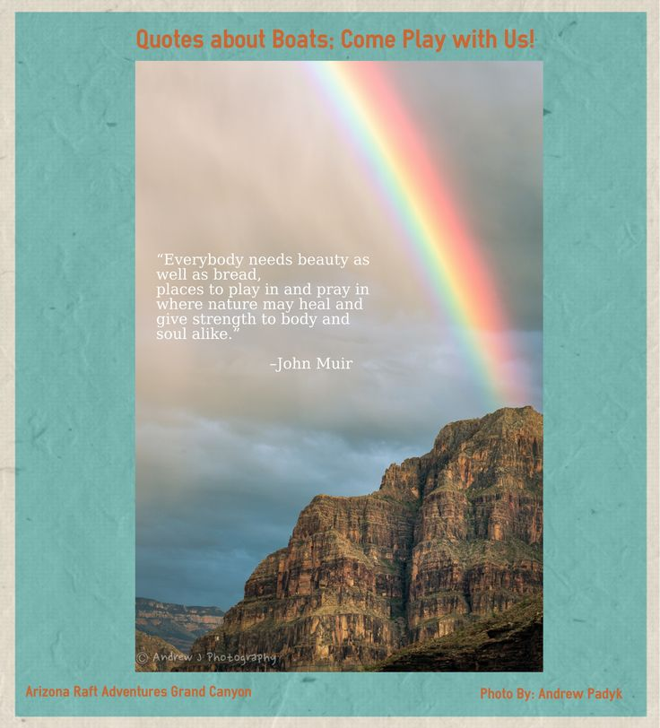 Grand Canyon Quotes: 32 Best Images About Canyon Inspiration And Quotes About
