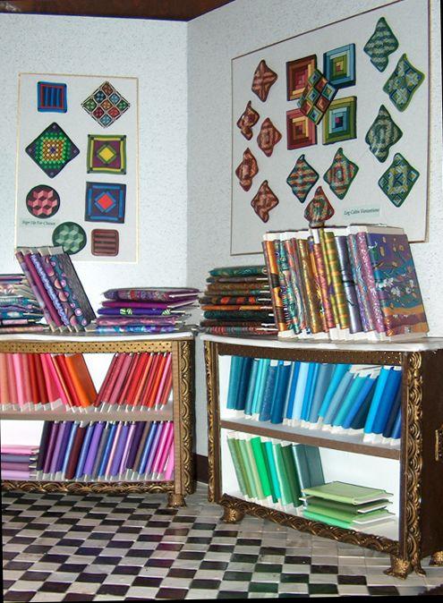 Craft Stores Ocala