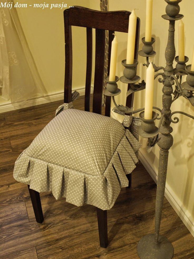renovation, chair, retro, vintage, furniture