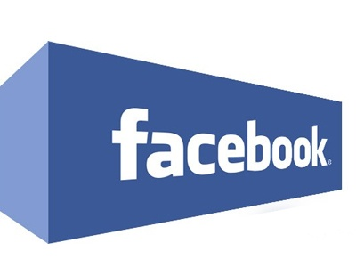 My blogging ways: Will facebook always be the best socialnetworking website