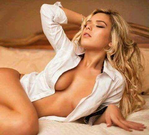 escort websites live sex Western Australia