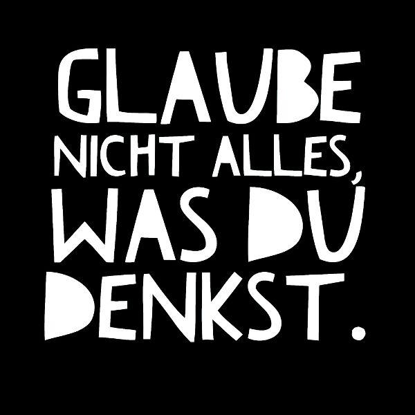 #zitat, #quote, #quotes, #spruch, #sprüche, #weisheit, #zitate, #karrierebibel, karrierebibel.de, #glaube