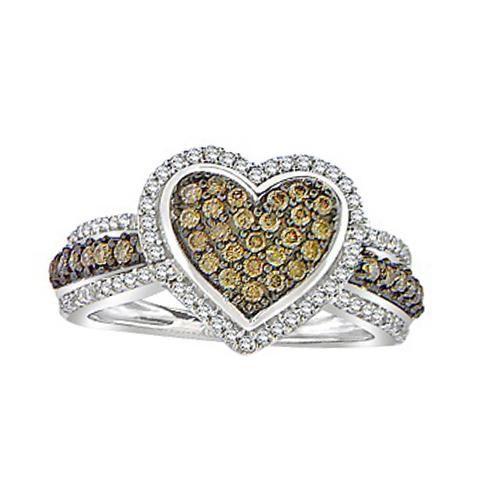 15 best msg jewelers with this ring images on pinterest